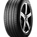 Neumático Pirelli 195/65 vr15 P7