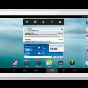 Tablet Noblex 7″ T7A2I