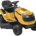 Tractor Poulan PRO 17.5 HP 42″ corte