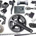 Accesorios de ciclismo y Repuestos